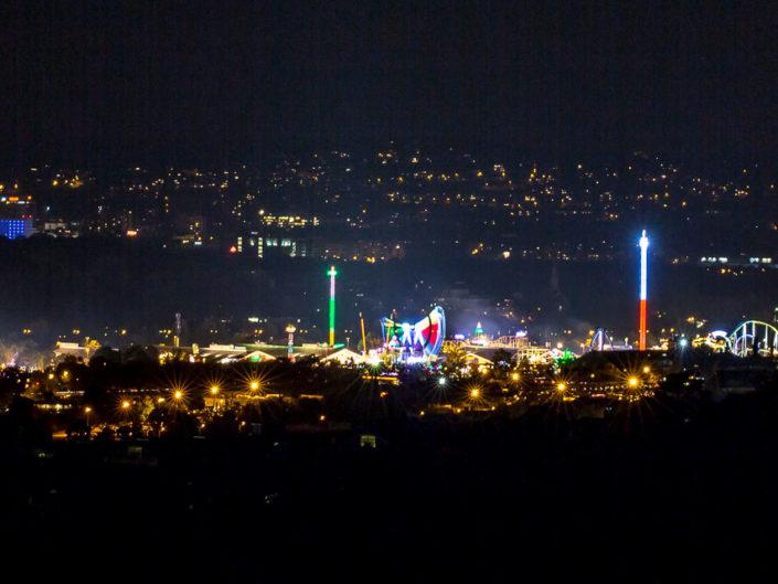 Stuttgart Cannstatter Wasen