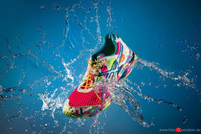 Water-Shou