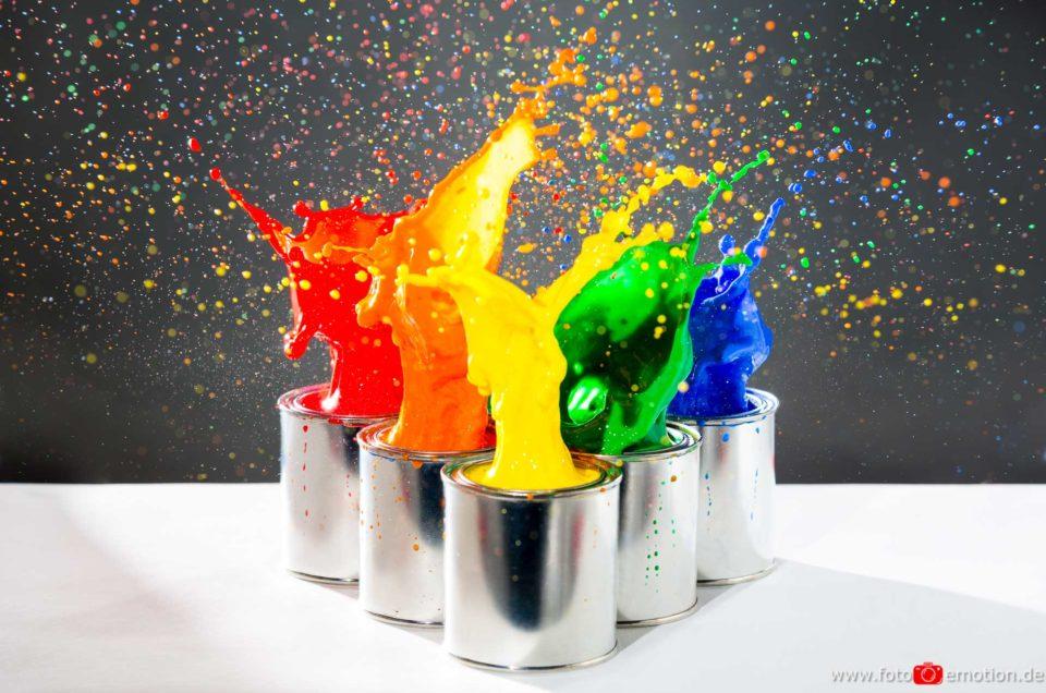 United Colors
